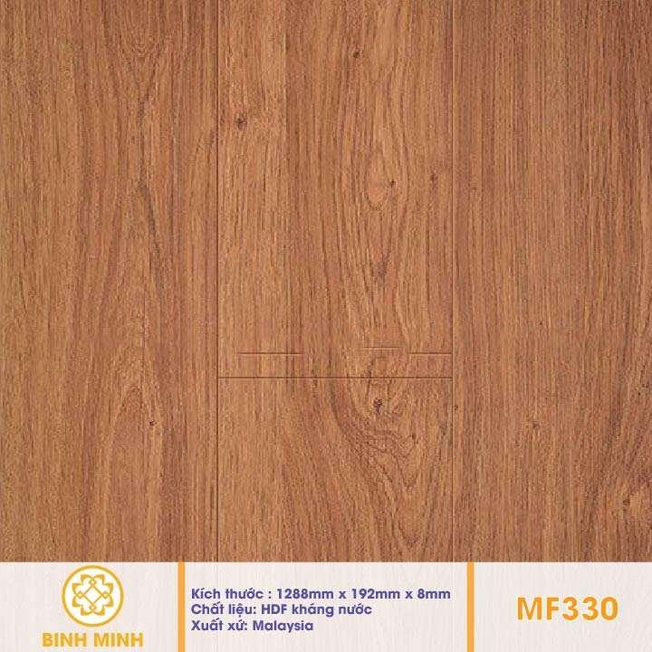 san-go-inovar-mf-330