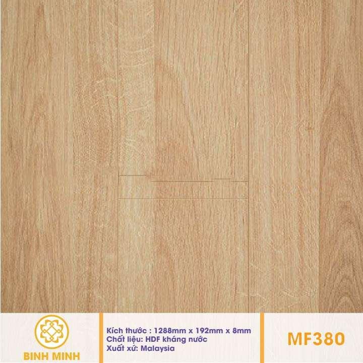 san-go-inovar-mf-380