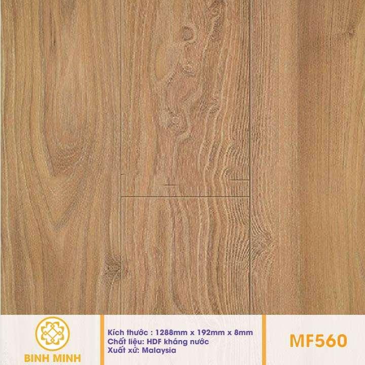 san-go-inovar-mf-560