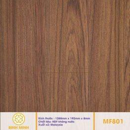 san-go-inovar-mf-801