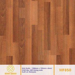 san-go-inovar-mf-850