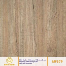 san-go-inovar-mf-879