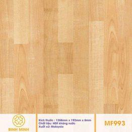san-go-inovar-mf-993