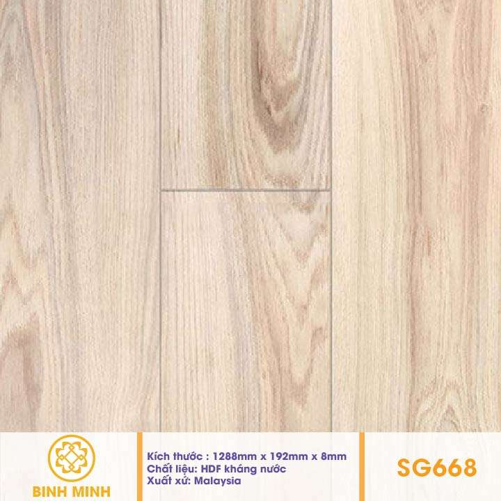 san-go-inovar-sg-668