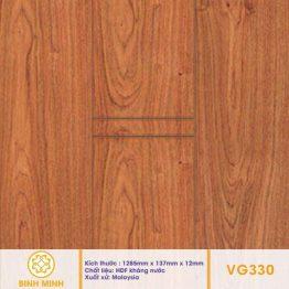 san-go-inovar-vg-330