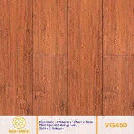 san-go-inovar-vg-450