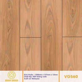 san-go-inovar-vg-560