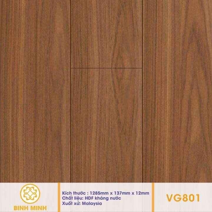san-go-inovar-vg-801