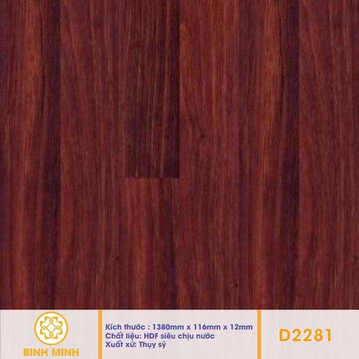 san-go-kronoswiss-d2281