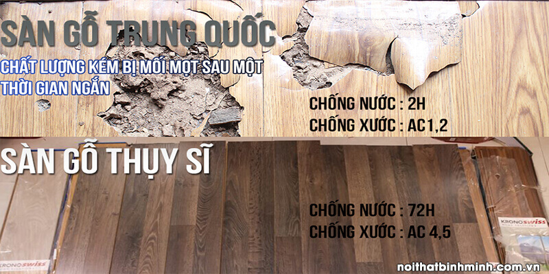 san-go-cong-nghiep-trung-quoc