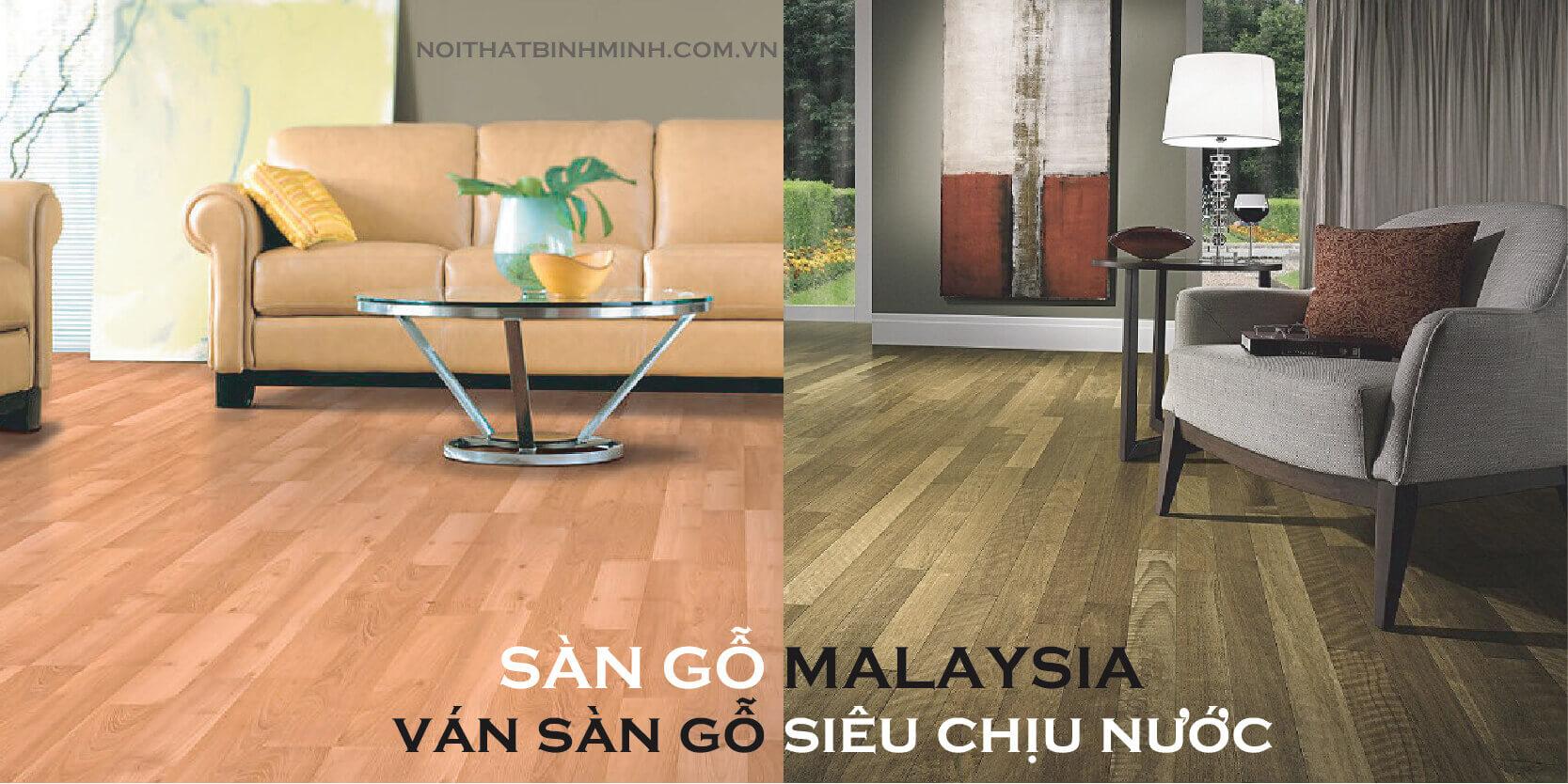 san-go-malaysia-chinh-hang