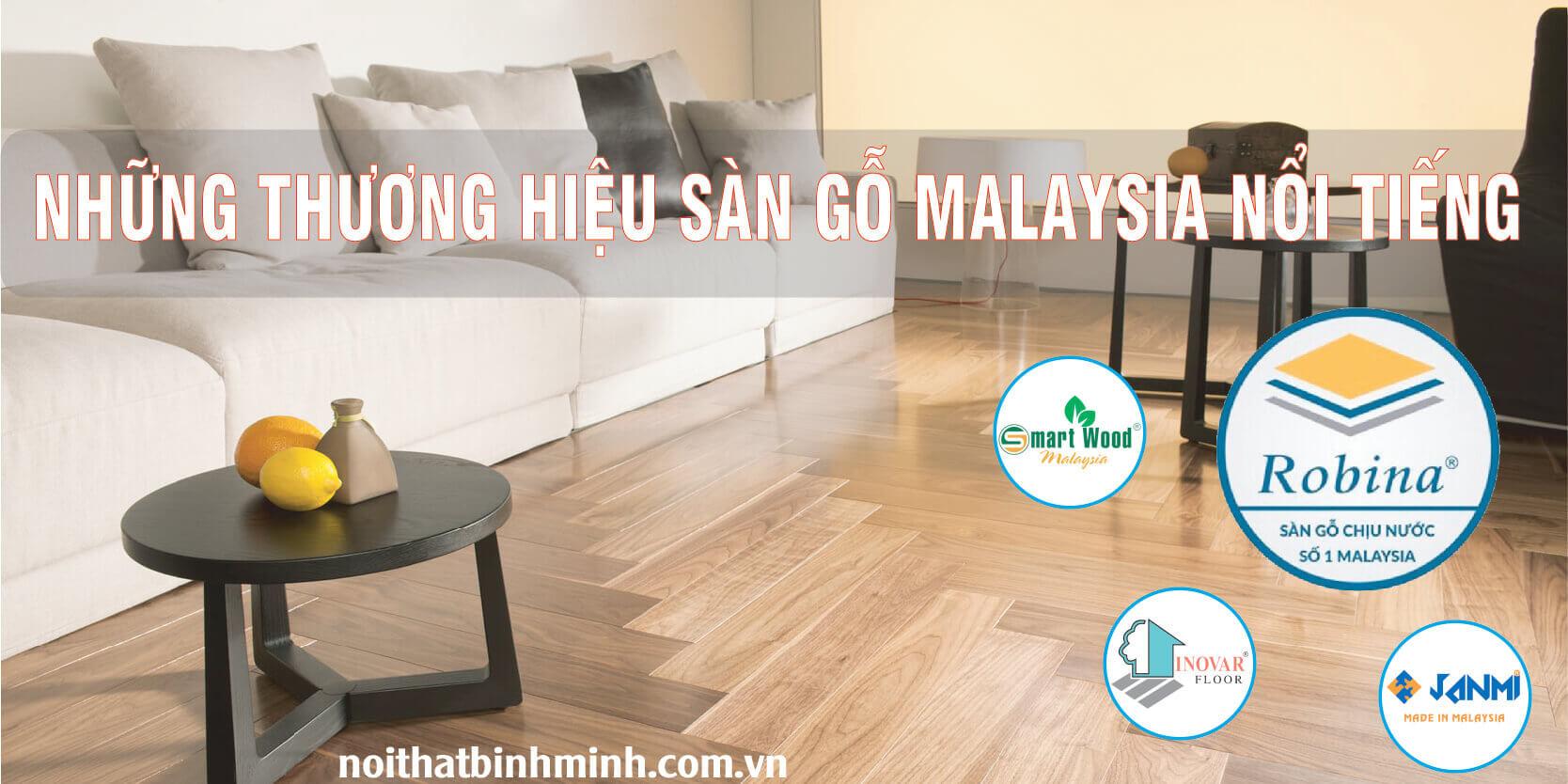 san-go-malaysia-nhap-khau