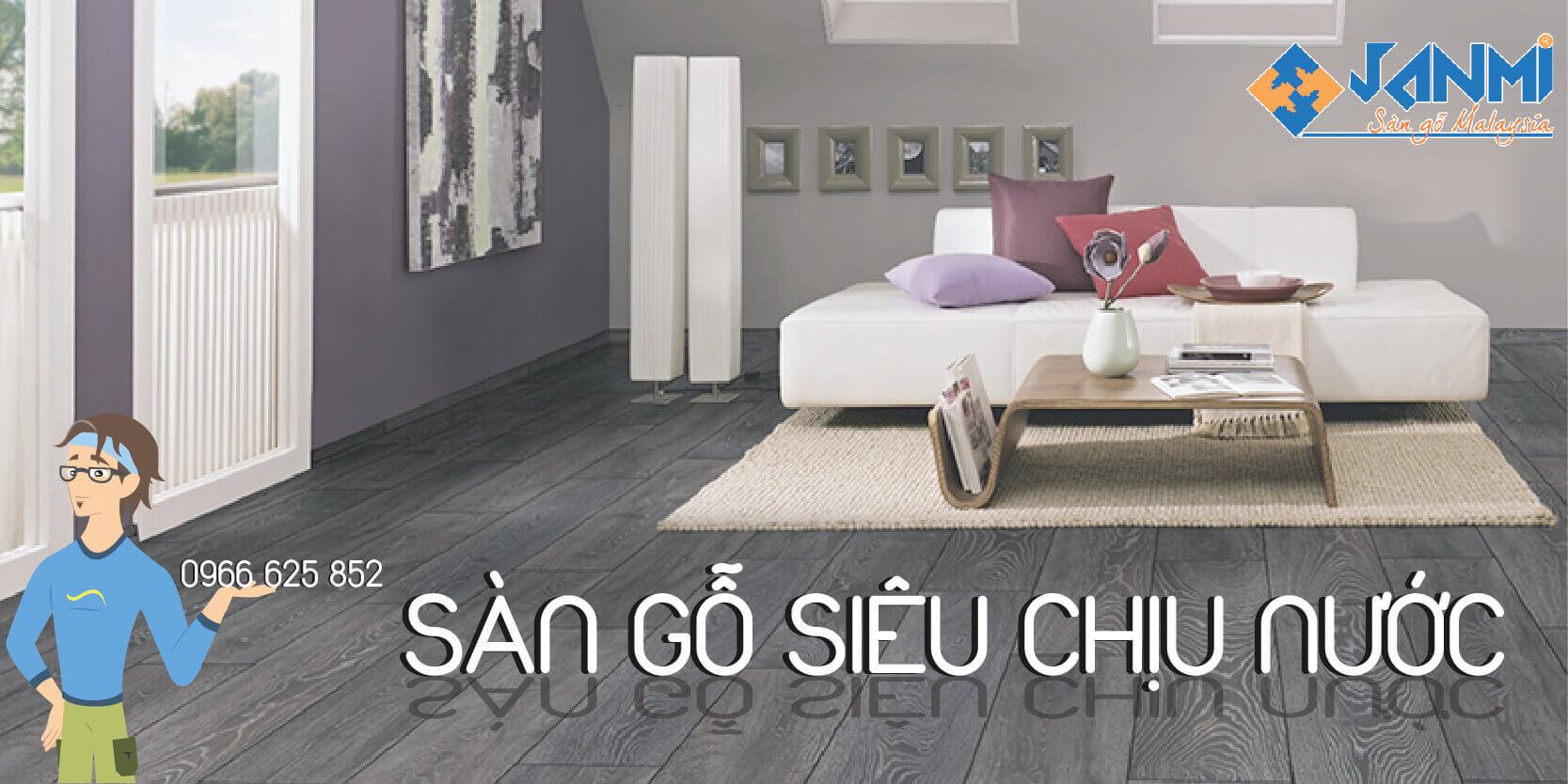 san-go-sieu-chiu-nuoc