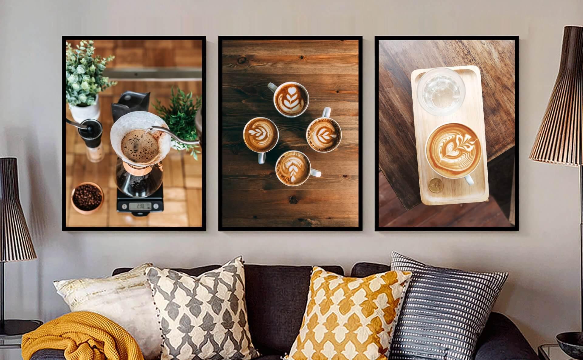 tranh-cafe