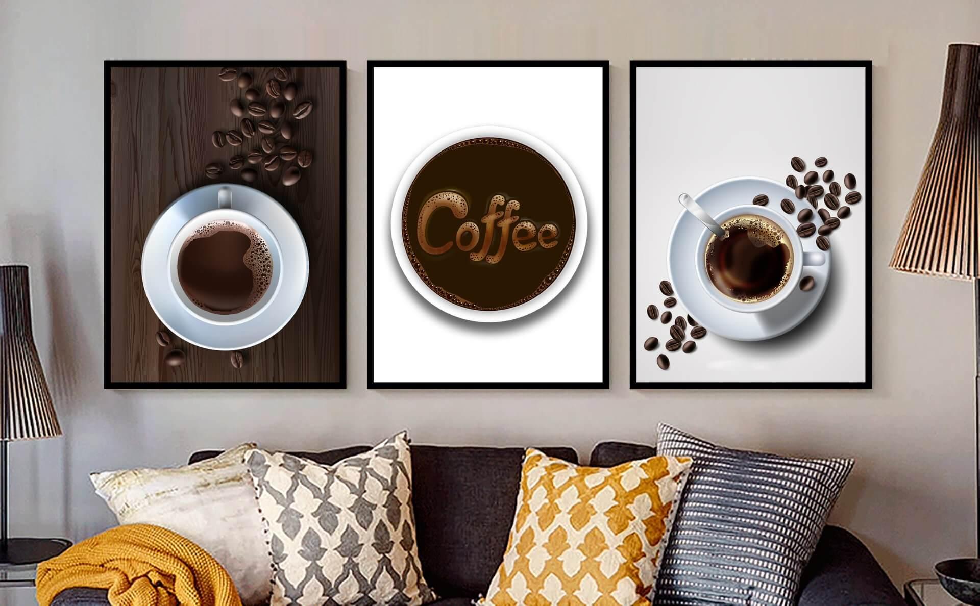 tranh-coffe