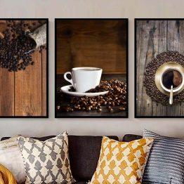 tranh-trang-tri-coffe