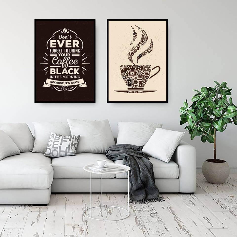 tranh-treo-tuong-cafe2