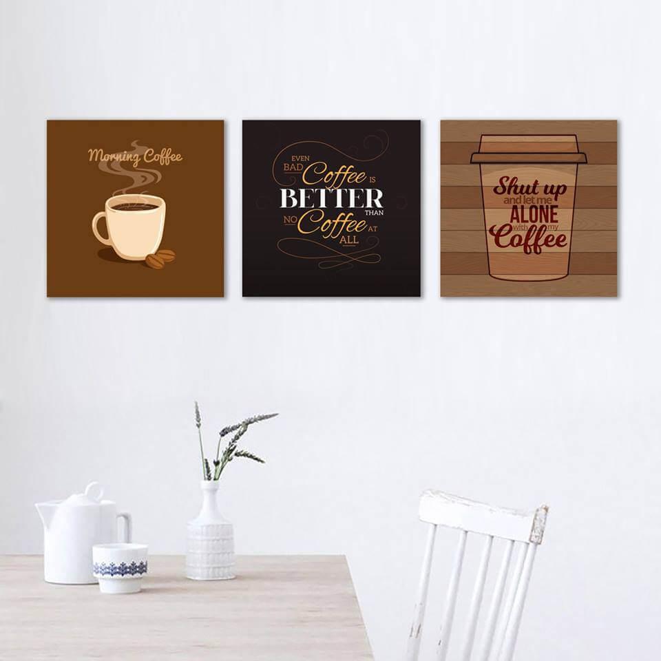 tranh-treo-tuong-cafe4
