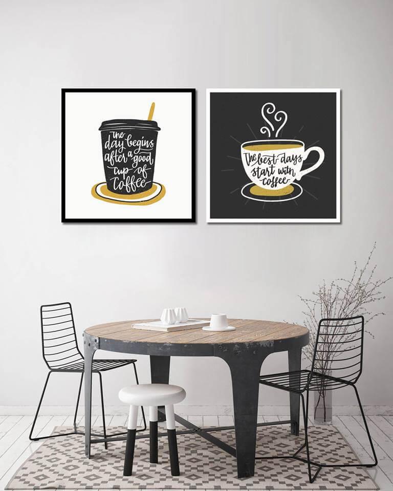 tranh-treo-tuong-cafe5