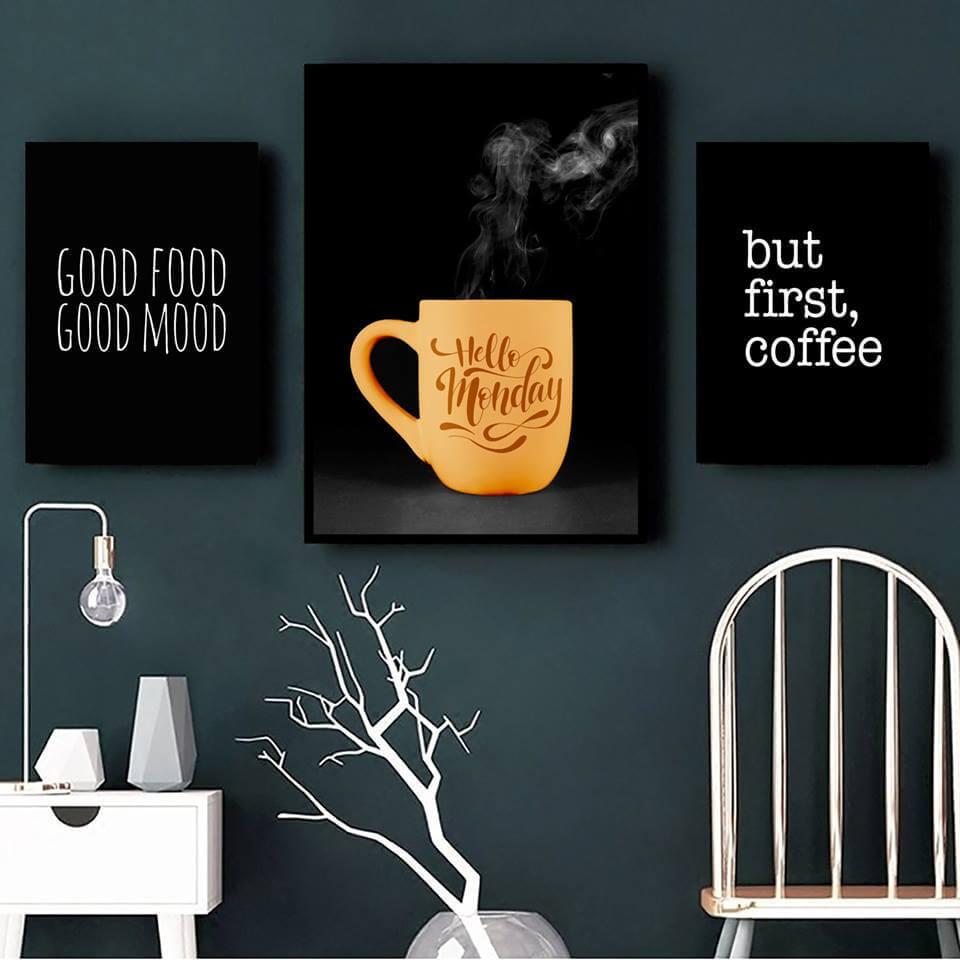 tranh-treo-tuong-cafe6