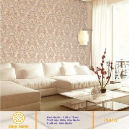 giay-dan-tuong-phong-khach-7904-2