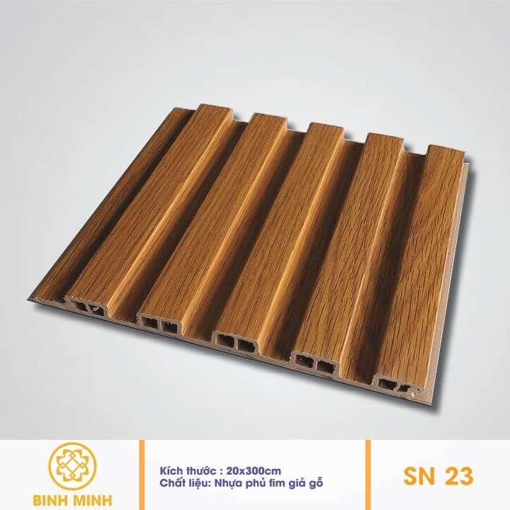 lam-nhua-gia-go-SN23