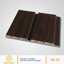 lam-nhua-gia-go-hs22
