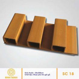 lam-nhua-gia-go-sc18