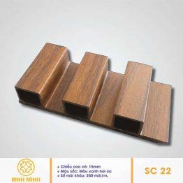 lam-nhua-gia-go-sc22