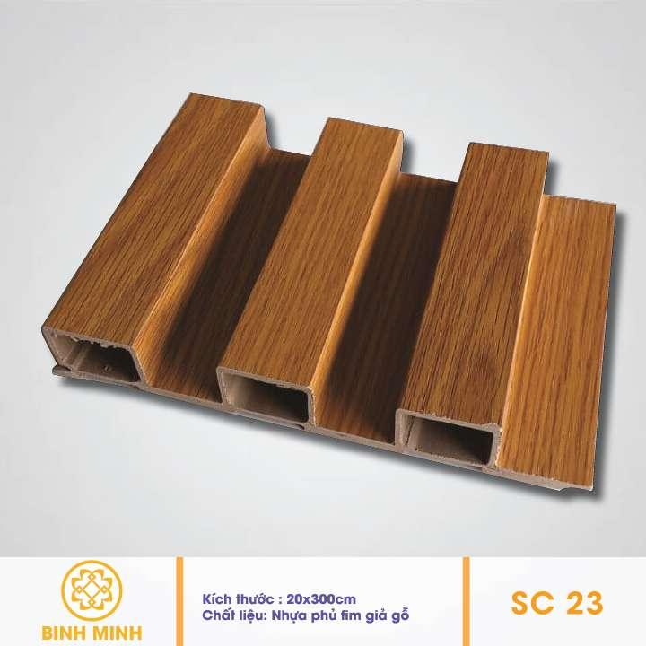 lam-nhua-gia-go-sc23