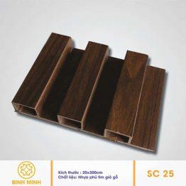 lam-nhua-gia-go-sc25