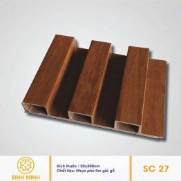 lam-nhua-gia-go-sc27