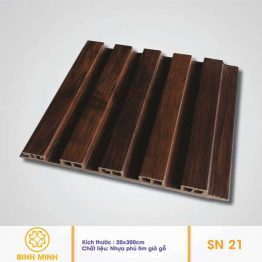 lam-nhua-gia-go-sn21