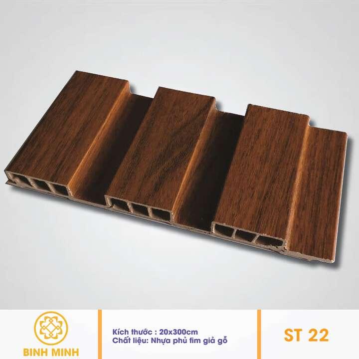 lam-nhua-gia-go-st22