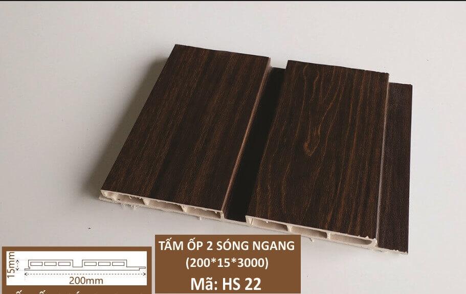 nhua-op-tuong-HS22
