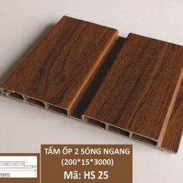 nhua-op-tuong-HS25
