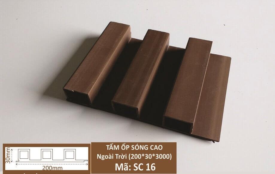 nhua-op-tuong-SC16