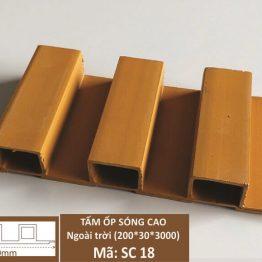 nhua-op-tuong-SC18