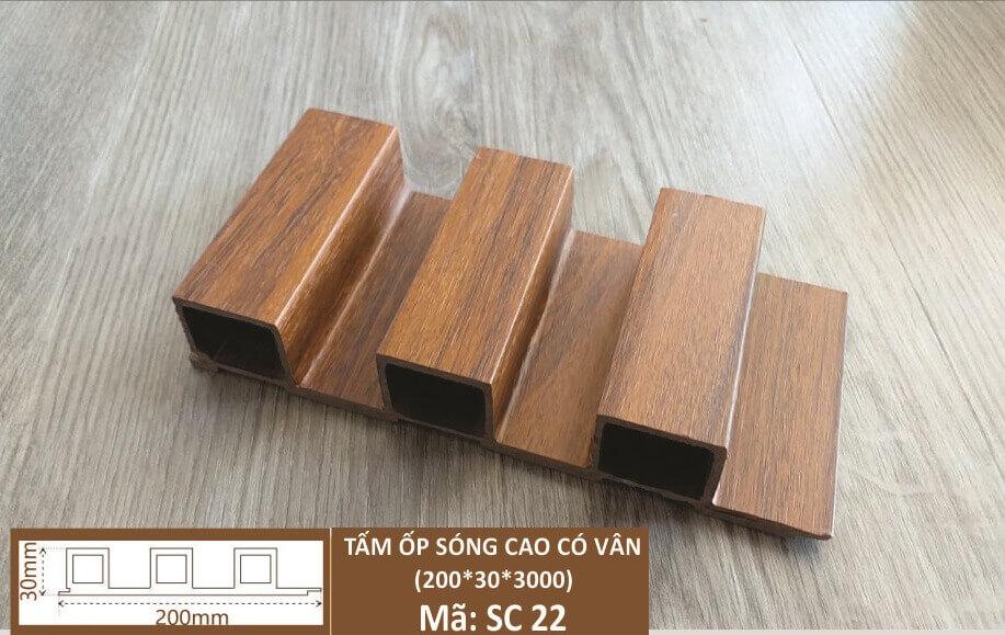nhua-op-tuong-SC22