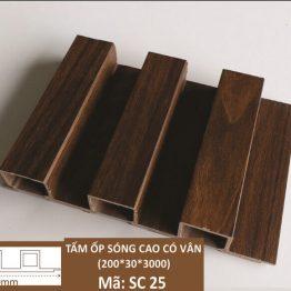 nhua-op-tuong-SC25