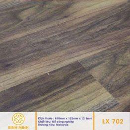 san-go-galamax-lx-702