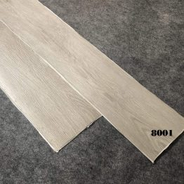 san-nhua-gia-go-dan-keo-8001