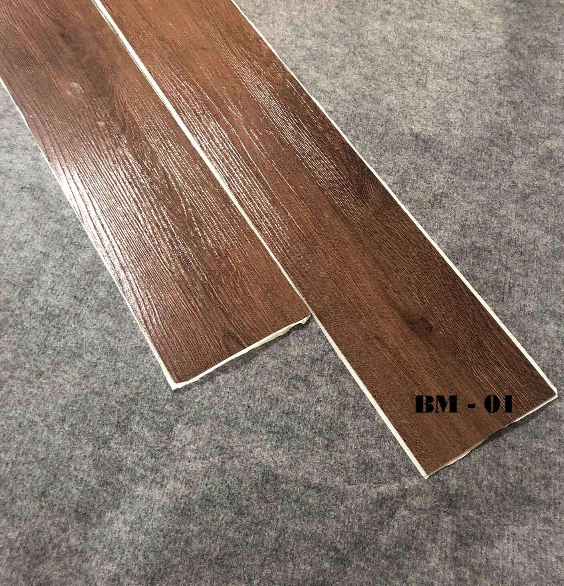 san-nhua-gia-go-dan-keo-BM01