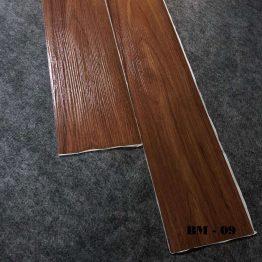 san-nhua-gia-go-dan-keo-BM09