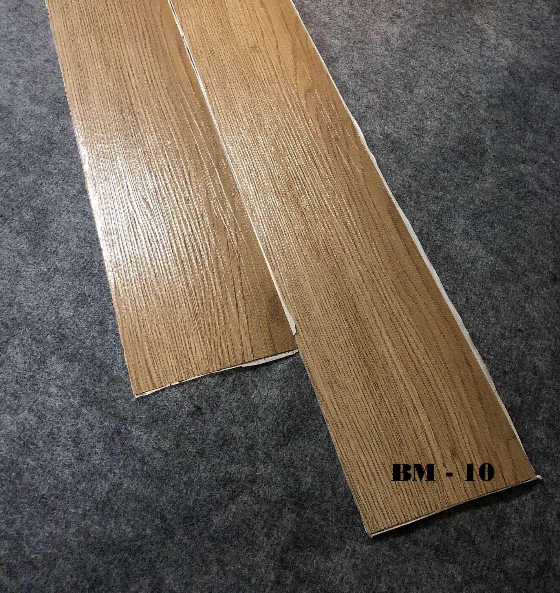 san-nhua-gia-go-dan-keo-BM10