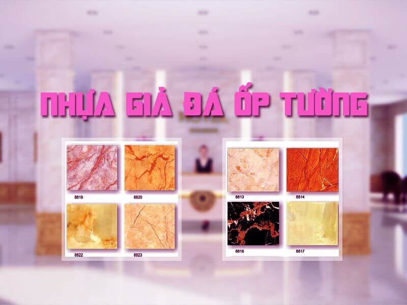 nhua-gia-da-op-tuong
