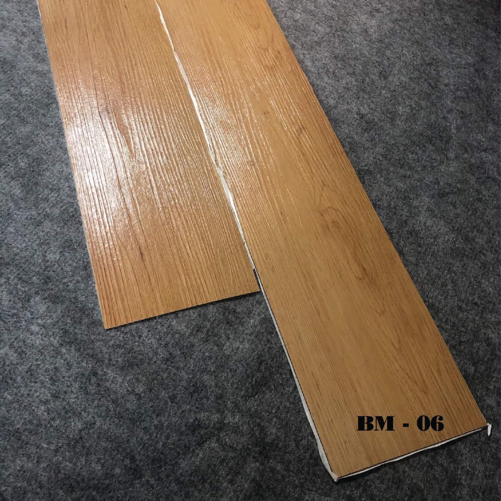 san-keo-tu-dinh-BM06