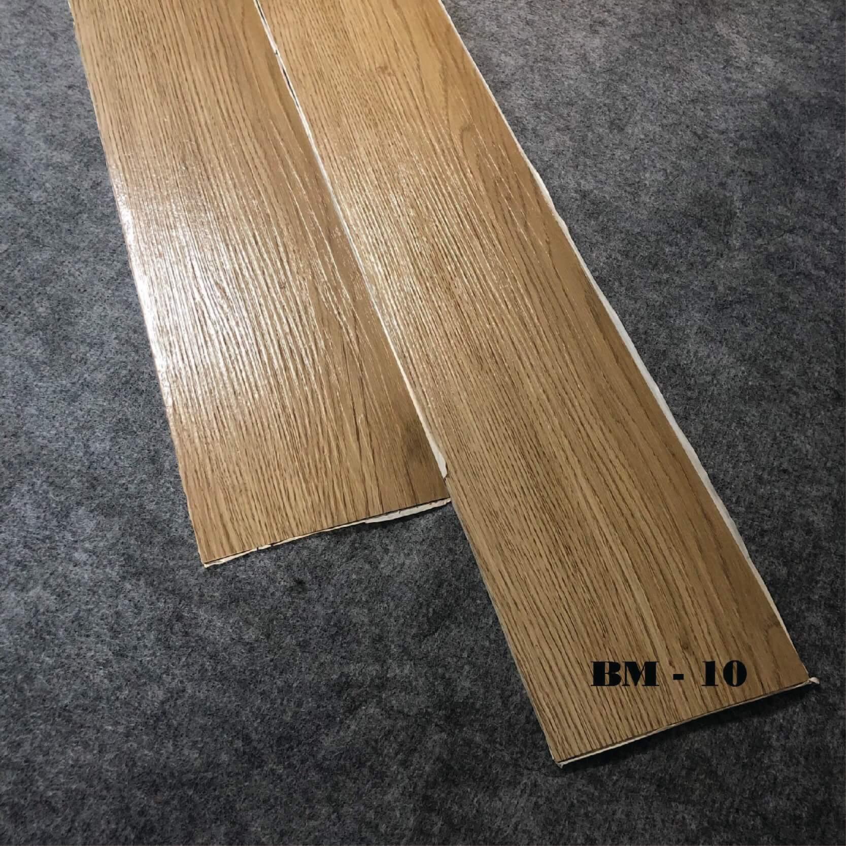 san-keo-tu-dinh-BM10