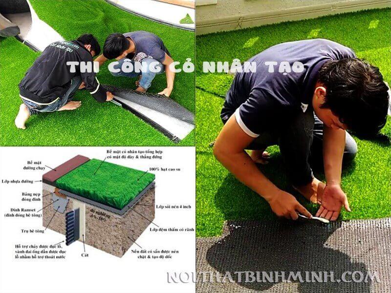 thi-cong-co-nhan-tao