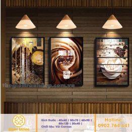 tranh-treo-tuong-cafe